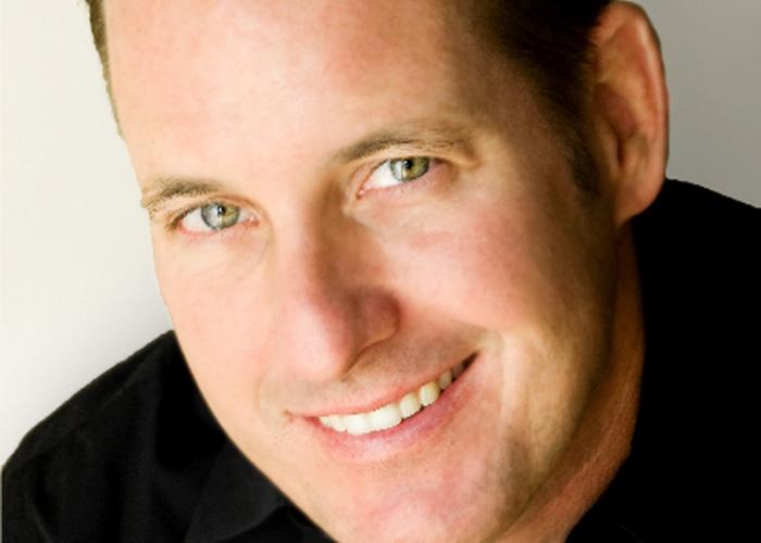 Greg Tracy